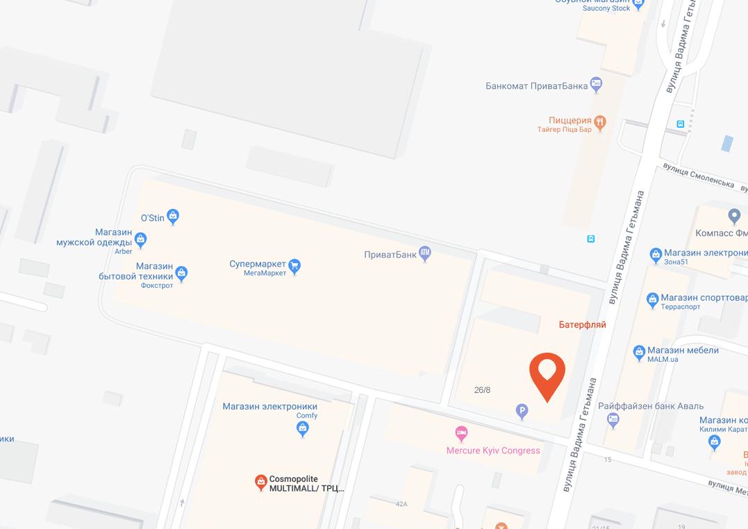 map-btn