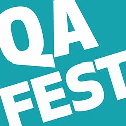 QA Fest 2019   Software testing conference #1 in Ukraine