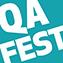 QAFest 2019